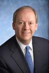 Todd D. Lavieri (PRNewsFoto/Information Services Group)