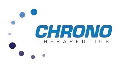 Chrono Therapeutics is a pharmaceutical company with a vision of transforming disease and addiction management to become the market leader in programmable passive transdermal drug delivery that offers real-time behavioral support. For more information visit www.chronothera.com.