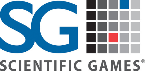 Scientific Games Signs Colorado Lottery Instant Ticket Contract