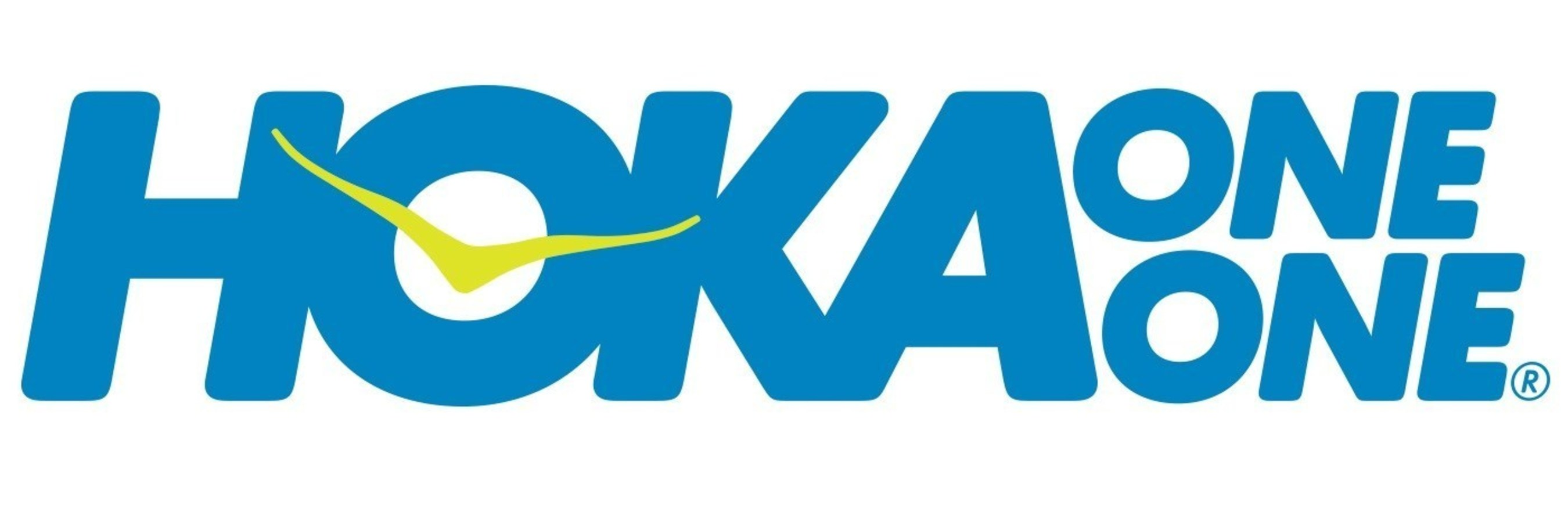Cave, Mack Join Growing Roster of HOKA ONE ONE Elite Athletes