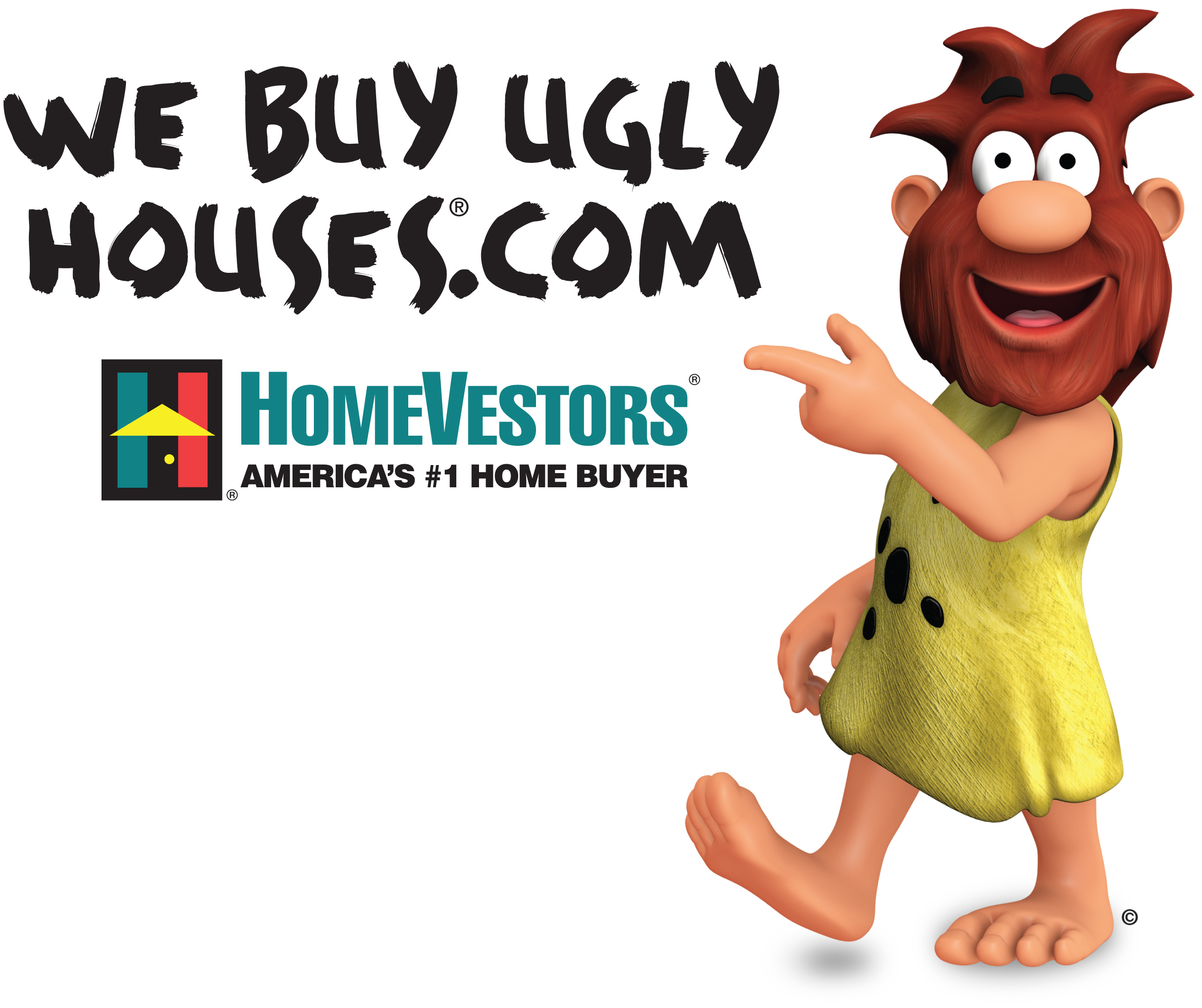 HomeVestors' Growth Pace Through The Roof