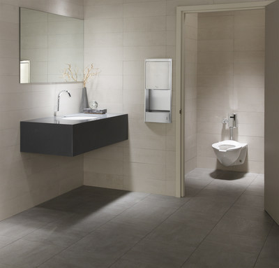 totou0027s ecopower flush valves and commercial flushometer toilets are the plumbing first