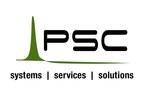 Pajarito Scientific Corporation