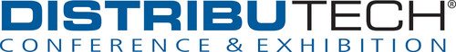 DistribuTECH Conference and Exhibition is the utility industry's leading annual transmission and ...