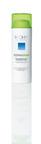 Vichy's Normaderm clinically proven to correct #1 skin concern: acne. (PRNewsFoto/Vichy Laboratoires)