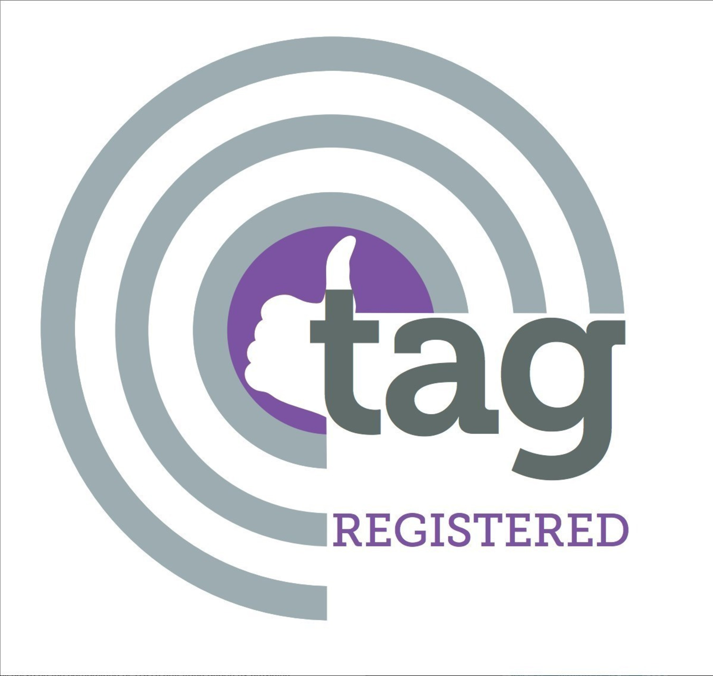 TAG Brings Ad Leaders Together to Launch War on Digital Ad Fraud
