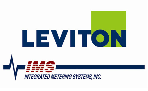 Leviton Acquires Integrated Metering Systems