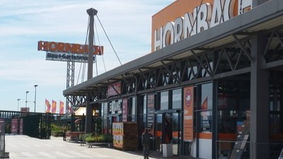 W. P. Carey Inc. announces the acquisition of a retail hypermarket and garden center in Bad Fischau, Austria for $25.2 million (euro23.4 million).  The property was acquired from UK developer Richardson Capital and is net leased to the Austrian subsidiary of German Do-It-Yourself retailer, Hornbach, for a period of 15 years.