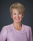 Nations Named Chief Nursing Executive for HCA Gulf Coast Division