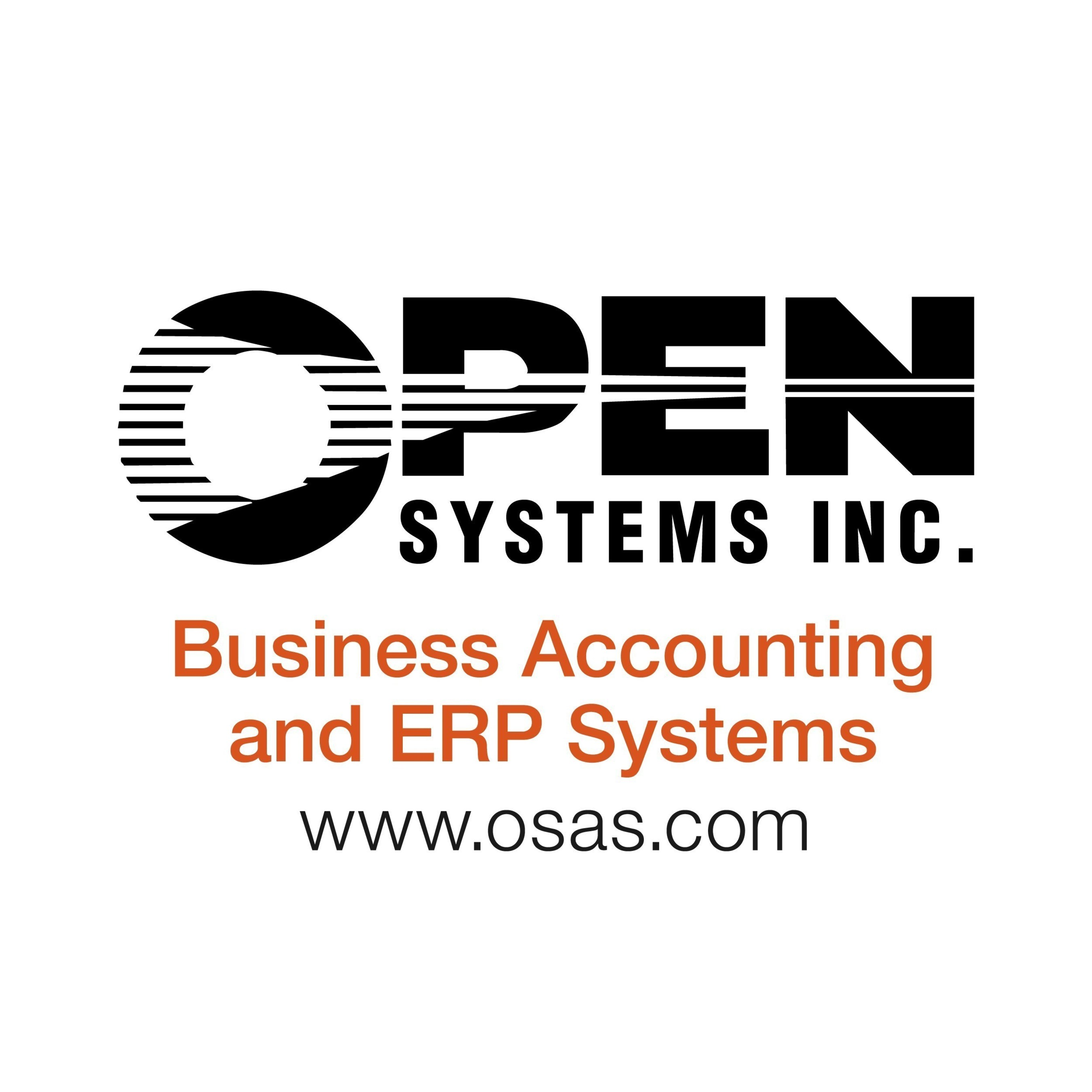 Open Systems Represented in K2 Enterprises 2016 Awards for Excellence