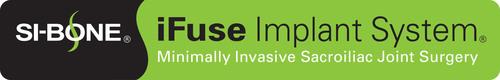 SI-BONE, Inc. Announces Publication of Postmarket Surveillance Safety Data on First 5,319 Patients