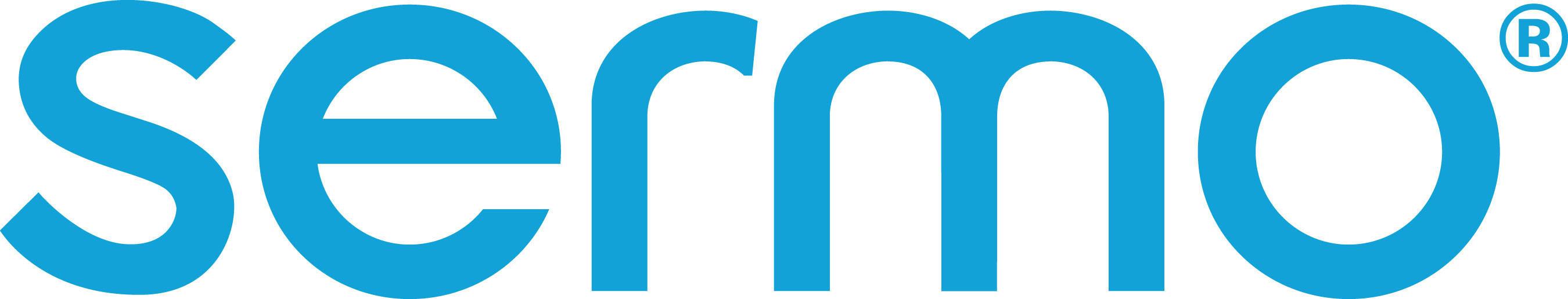 Sermo logo. (PRNewsFoto/WorldOne) (PRNewsFoto/WORLDONE)