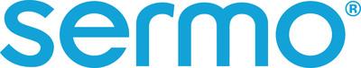 Sermo logo. (PRNewsFoto/WorldOne)