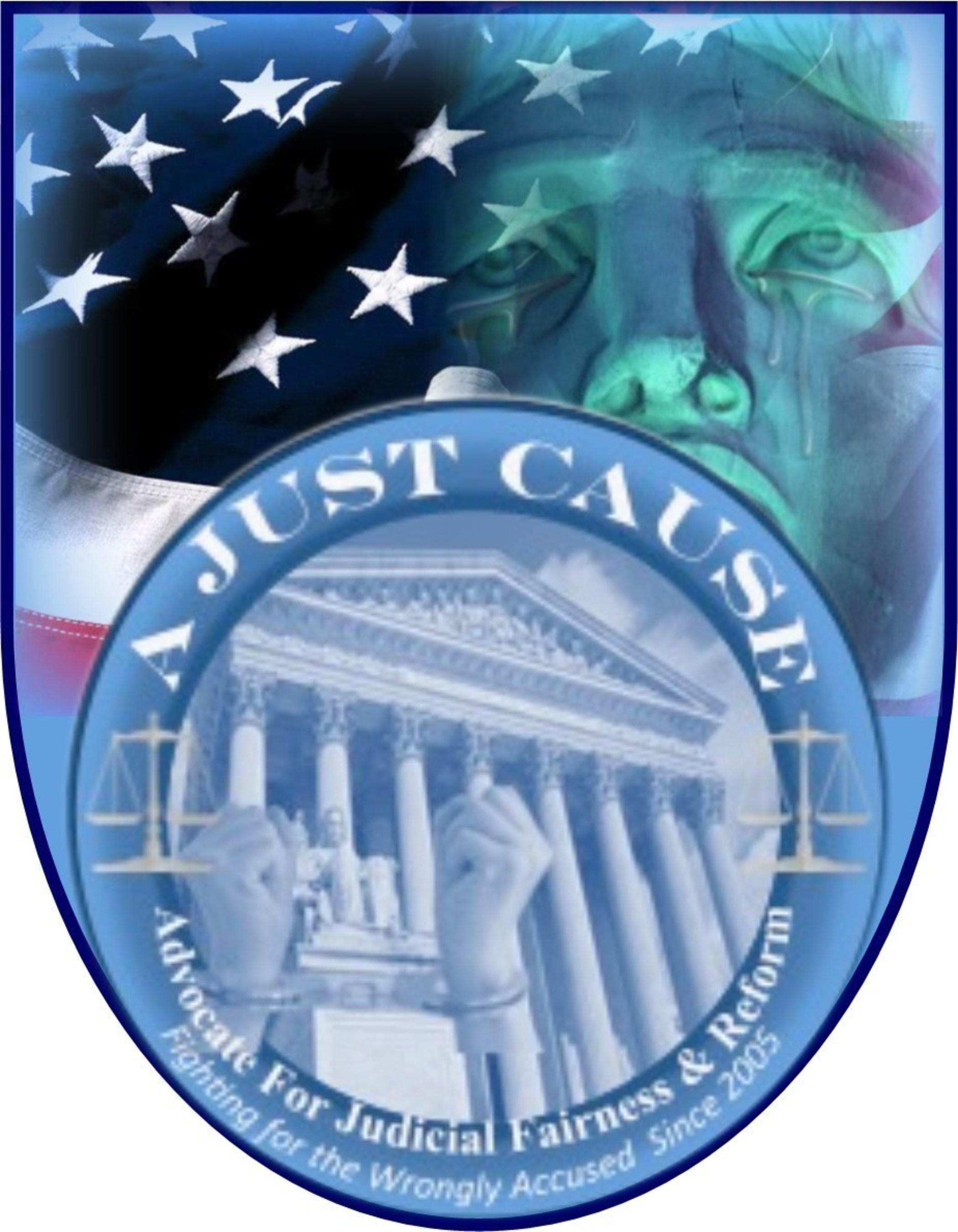 Inslaw Prosecutor's Management Information System (PROMIS) versus IRP6 Case Investigative Life