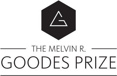 The Melvin R. Goodes Prize for Excellence in Alzheimer's Drug Discovery
