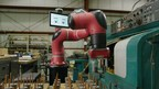 Rethink Robotics Announces Exclusive Distribution Agreement with Hunan Cothink in China