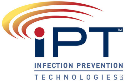 Infection Prevention Technologies, www.infectionpreventiontechnologies.com