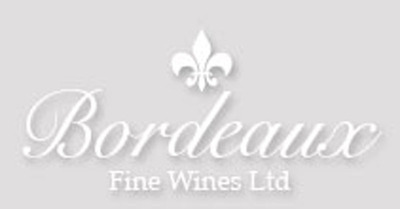 Bordeaux Fine Wines Ltd. Announces the Launch of its Redesigned Website.  (PRNewsFoto/Bordeaux Fine Wines Ltd.)