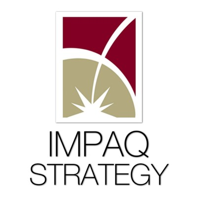 IMPAQ Strategy provides breakthrough solutions for data-driven nonprofit organizations.
