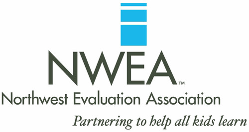 NWEA's MAP(R) Assessments Approved for Blue Ribbon Schools Program