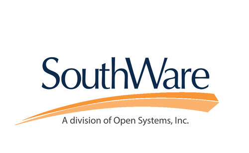 SouthWare Innovations Joins Open Systems