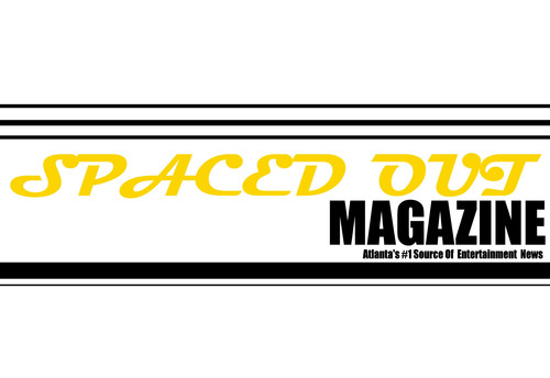 Spaced Out Magazine.  (PRNewsFoto/Spaced Out Magazine)