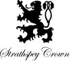 Strathspey Crown Holdings LLC; Newport Beach, Calif.