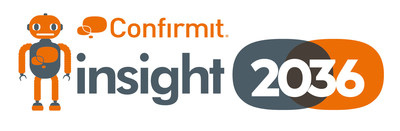 Insight 2036 survey asks 'What's next?' for VoC, VoE and MR