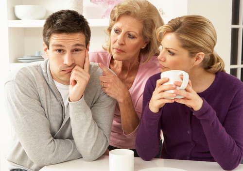 Are you feeling bad about not showing your Mother-In-Law how much she means to you? Well, you can make ...