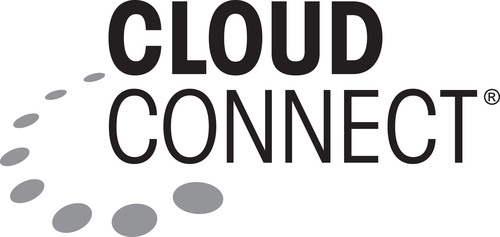 UBM TechWeb Launches 2012 Cloud Connect Events in Chicago & Bangalore; Registration Now Open for