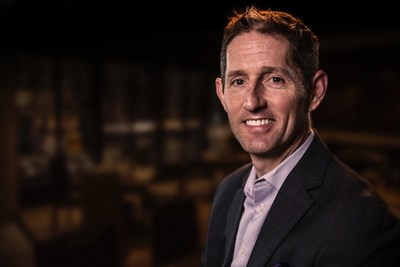 White Lodging Names Brian Burton as Vice President of Revenue Strategy and Optimization