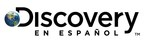 Discovery en Español Premieres An Epic Production About Mary of Nazareth