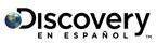 Discovery en Español estrena una producción épica sobre María de Nazaret