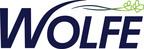 Wolfe, LLC.  (PRNewsFoto/Wolfe, LLC)