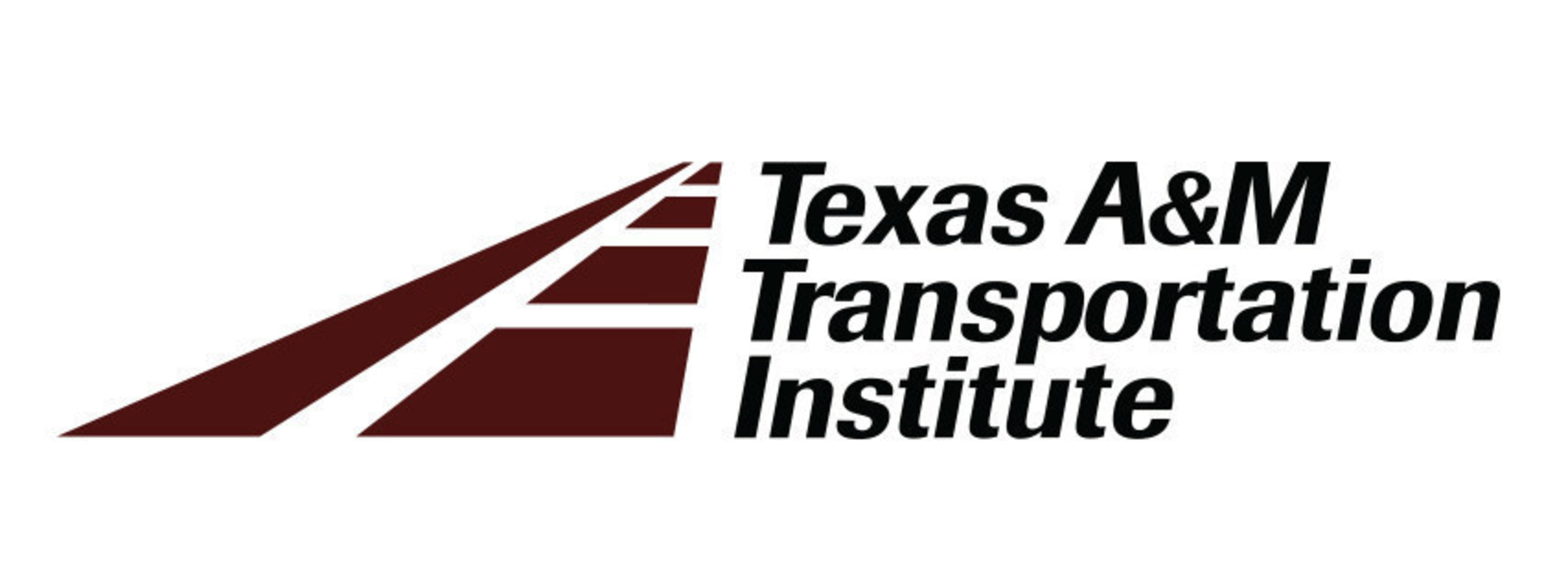 Texas A&M Transportation Institute is a member of the Texas A&M System. For more information on our world class research visit http://tti.tamu.edu.