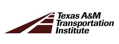 Texas A&M Transportation Institute is a member of the Texas A&M System. For more information on our world class research visit  http://tti.tamu.edu . (PRNewsFoto/Texas A&M Transportation Instit)