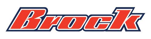 Brock Group logo