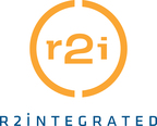 R2integrated: Digital Marketing and Technology.  (PRNewsFoto/R2integrated)
