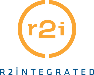 R2integrated: Digital Marketing and Technology.