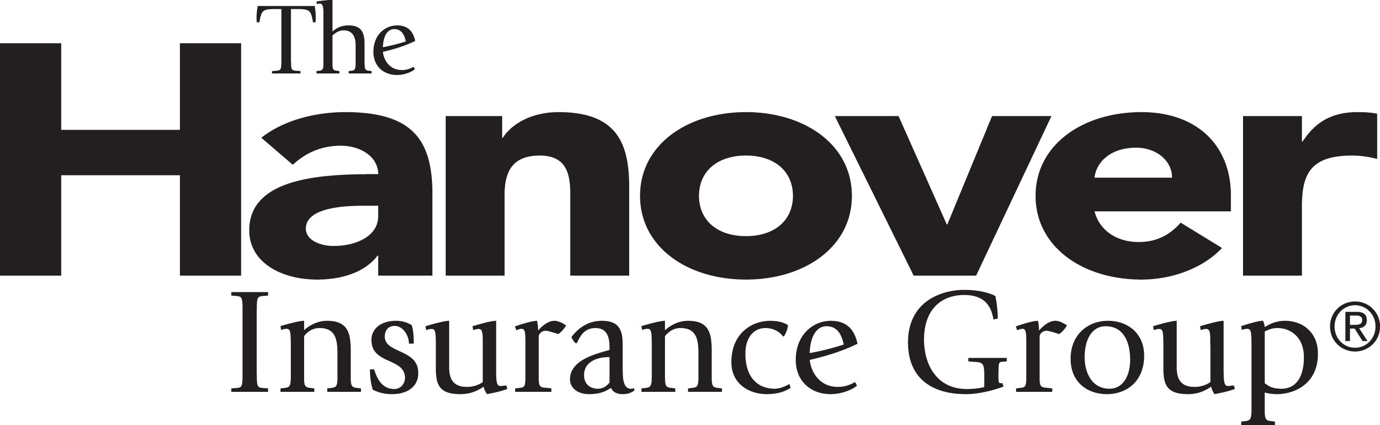 The Hanover Insurance Group, Inc. Logo