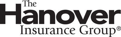 The Hanover Insurance Group, Inc. Logo.  (PRNewsFoto/The Hanover Insurance Group, Inc.)