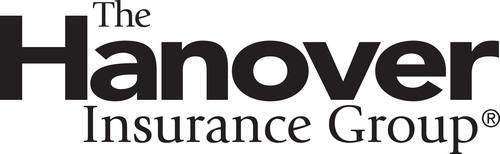 The Hanover Insurance Group, Inc. Logo. (PRNewsFoto/The Hanover Insurance Group, Inc.) (PRNewsFoto/)