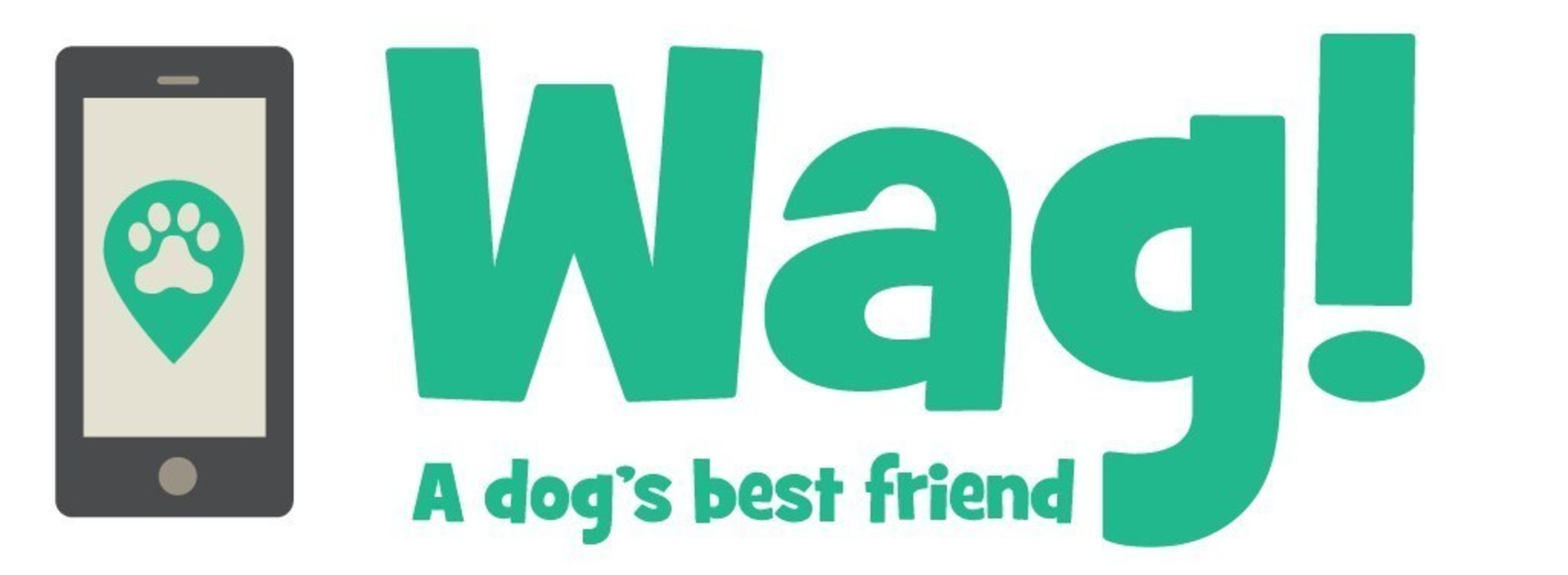 On-Demand Dog Walking App Wag! Launches in Denver