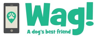 On-demand dog walking app Wag! is the first to give pet parents instant access to quality dog walkers. Visit the app store or www.wagwalking.com for details.