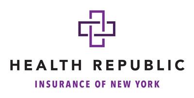 Health Republic Insurance of New York