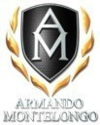 Armando Montelongo Companies, Inc.