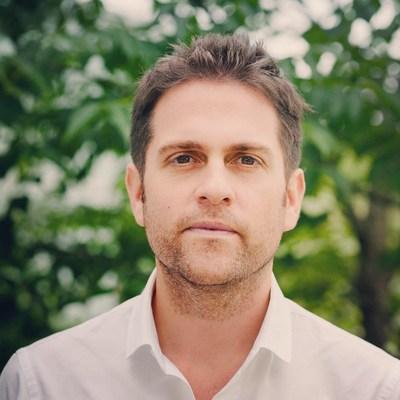 Marc-Alexandre Risch