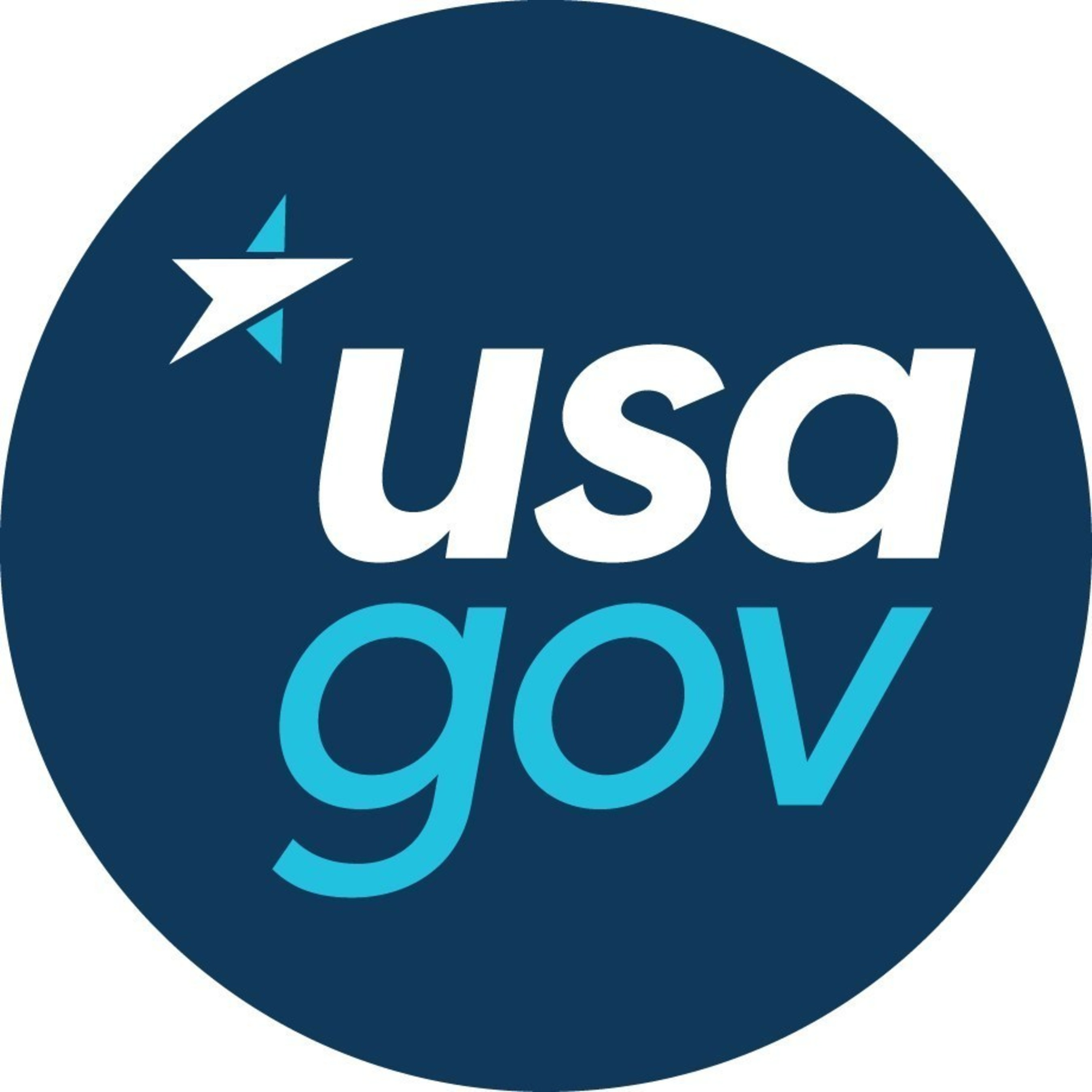 Discover Six of the Government's Best Mobile Apps