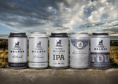 Braman Brands is proud to introduce a new line of craft beer products in Ardagh beverage cans.