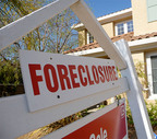 Lima One Capital announces its foreclosure analysis of the Atlanta real estate market.  (PRNewsFoto/Lima One Capital, LLC)